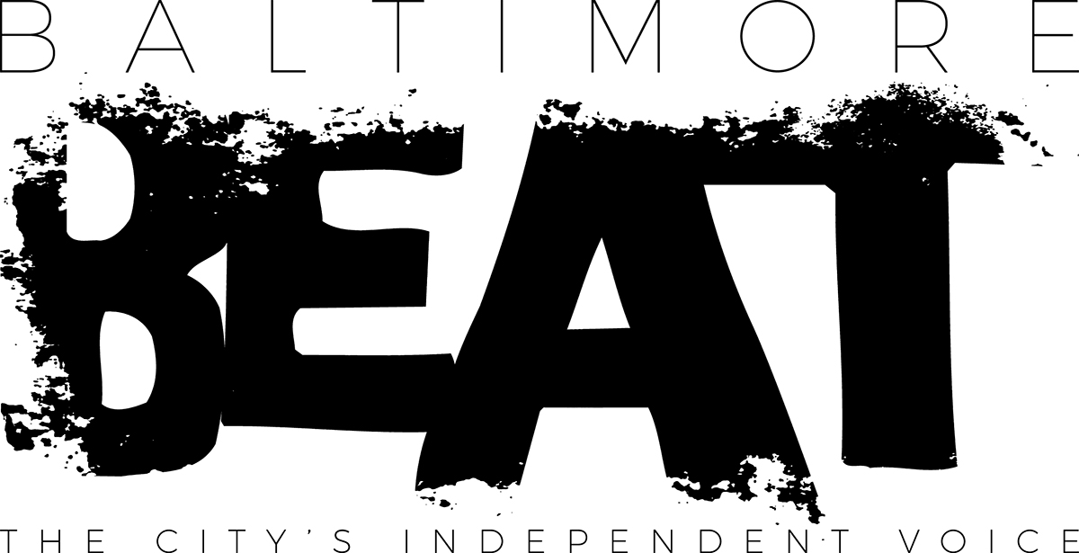 eafbe52fa6b88 Baltimore Beat