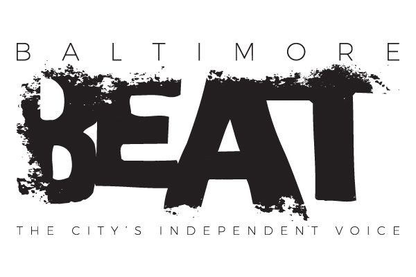 Baltimore Beat