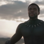 """Black Panther"" is a big superhero film and a subversive celebration of blackness"